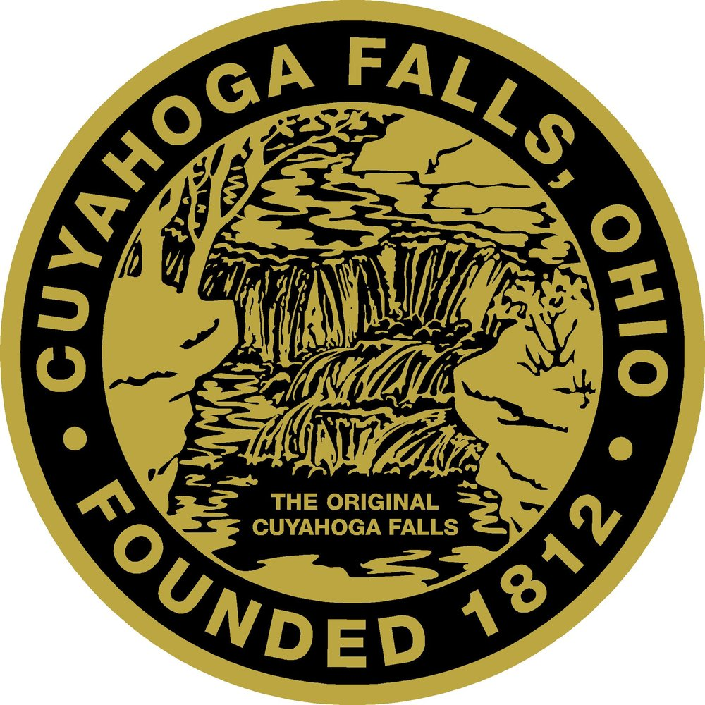 `CuyFallsSeal_Color_large_2.jpg