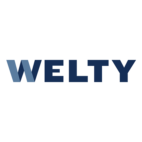 logo-welty.png