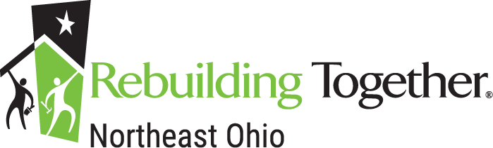 Rebuilding Together Northeast Ohio