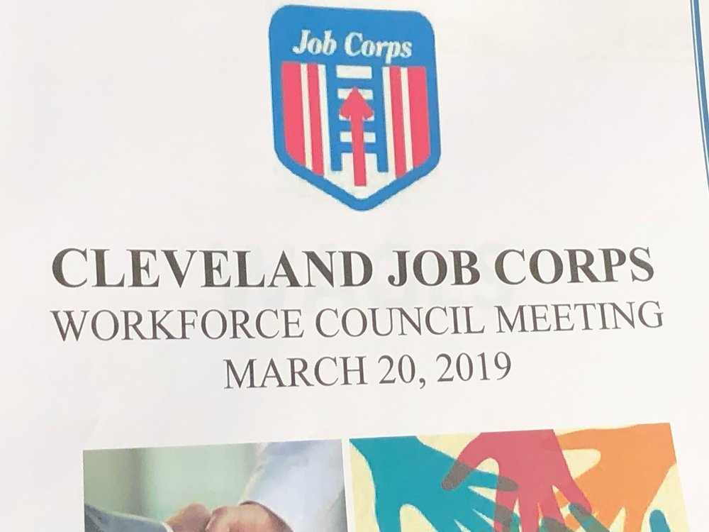 job corps.jpg