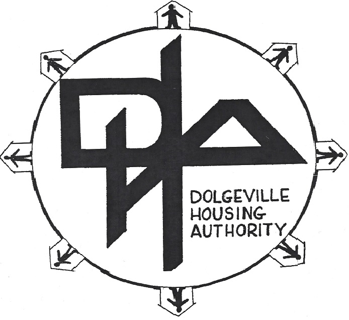 Dolgeville Houising Authority