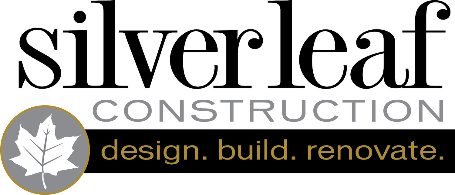 Silverleaf Construction