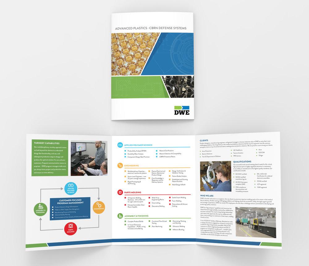 DWE_Brochure_Mockup.jpg