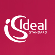 ideal-standart.jpg