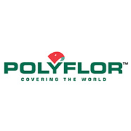 polyflor.jpg