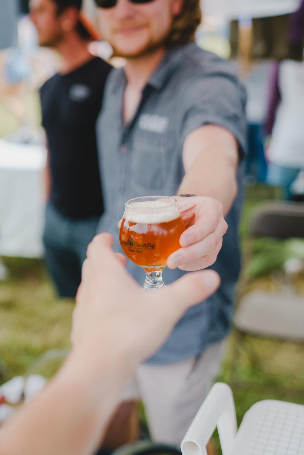 beerfest2018-13.jpg