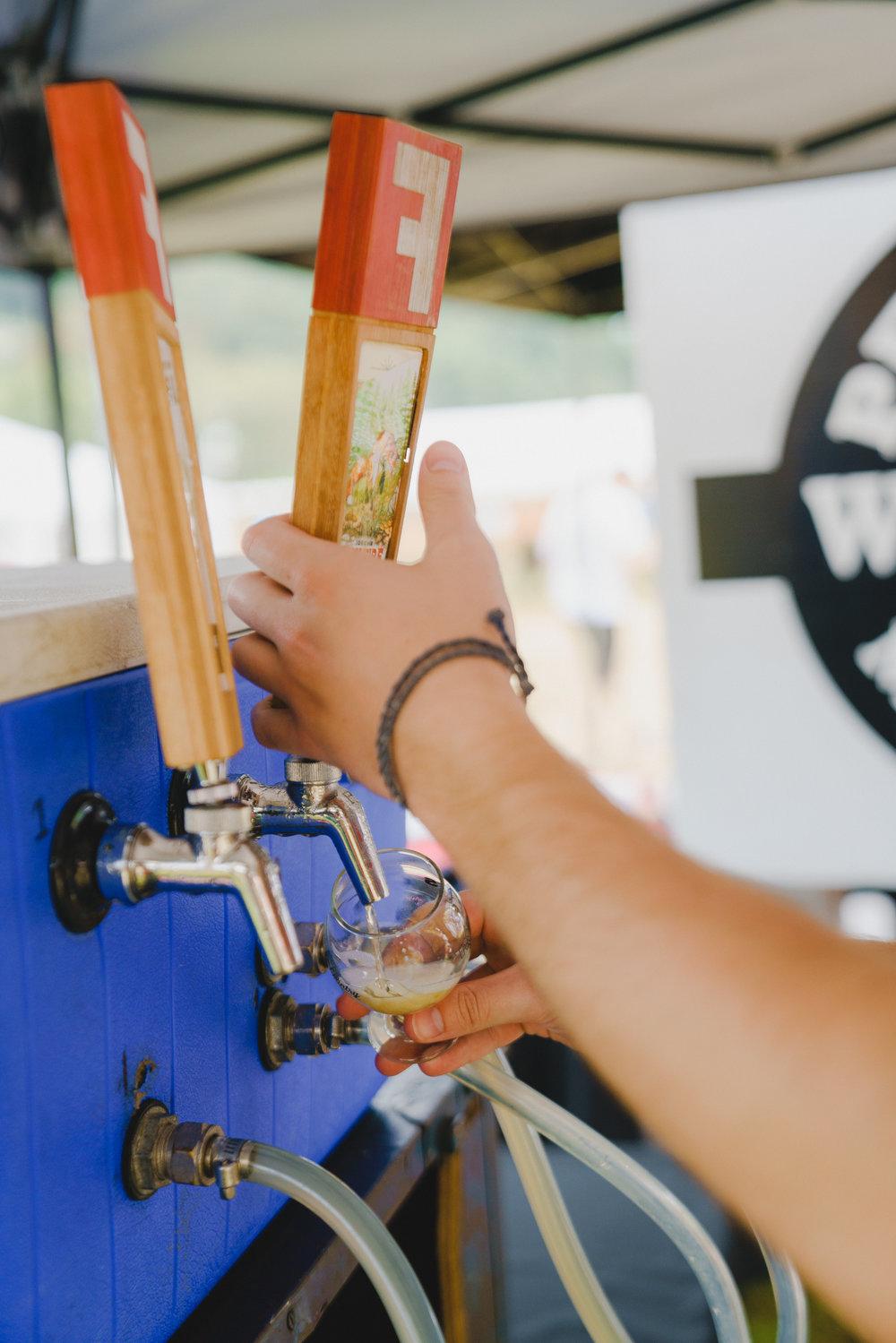 beerfest2018-6.jpg
