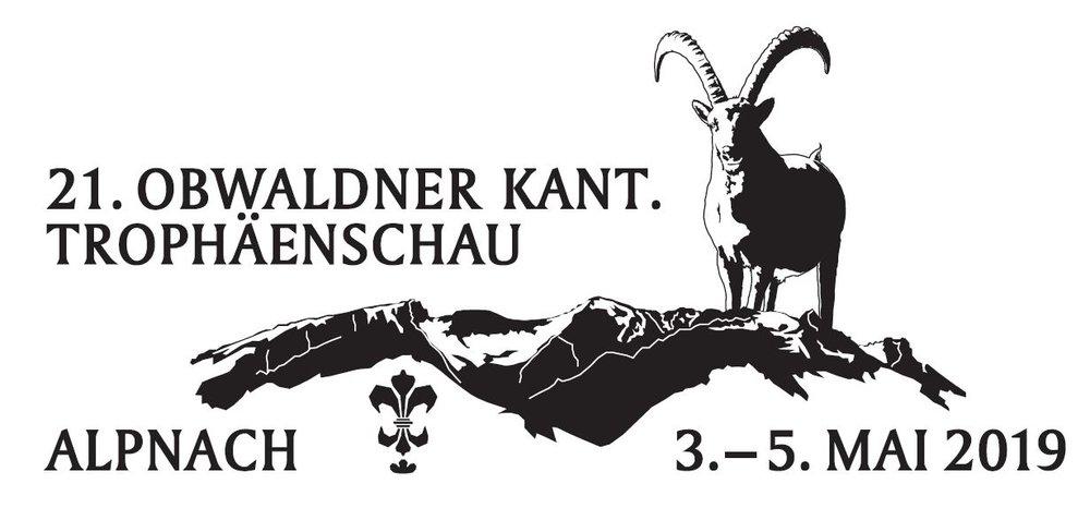 Logo Trophäenschau.JPG