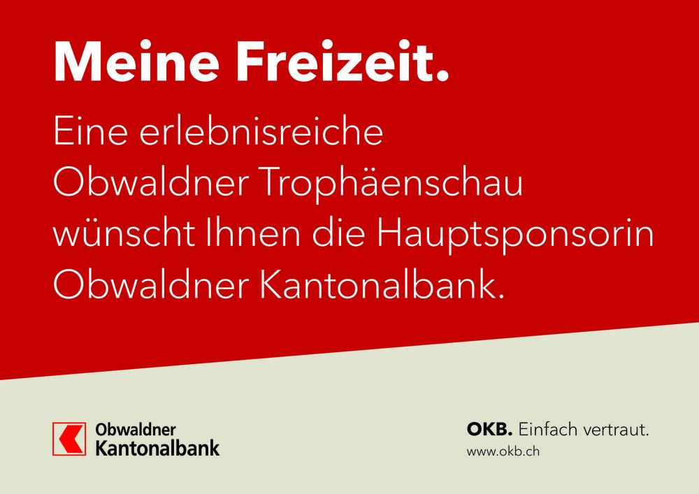 Trophaenschau Alpnach 2019_OKB-Seite.jpg