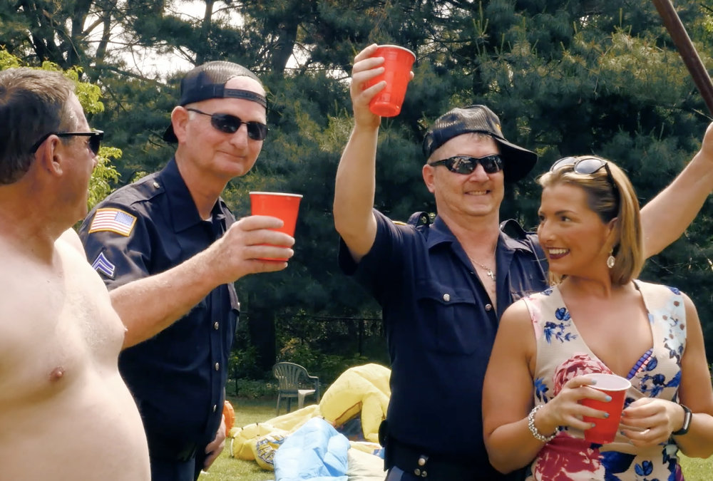 pool party cops.jpg