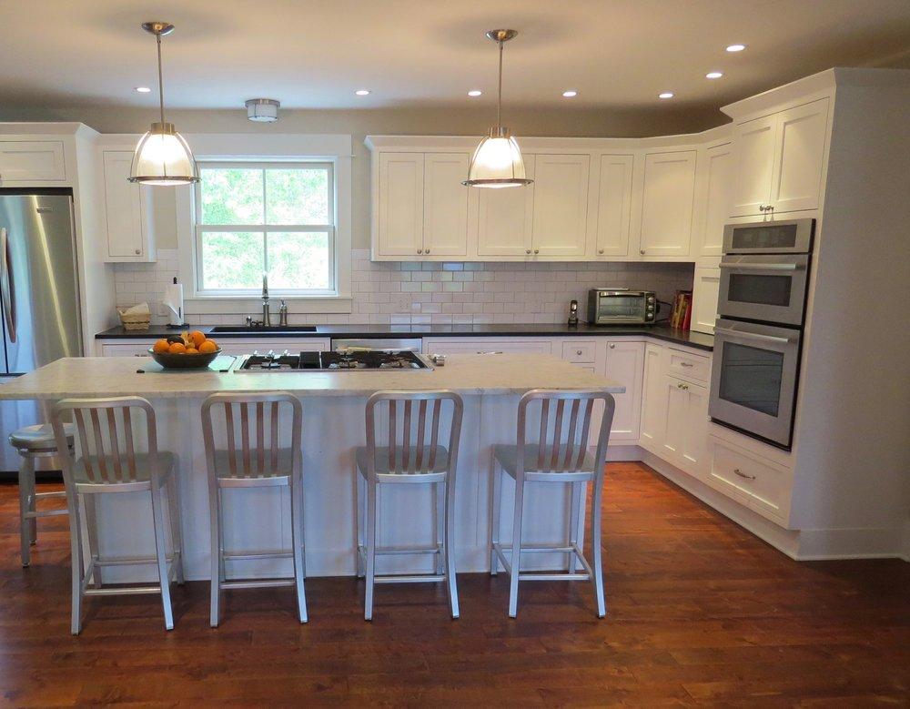 Bennington Kitchens.jpg