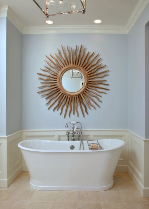 Manchester Bathroom.jpg