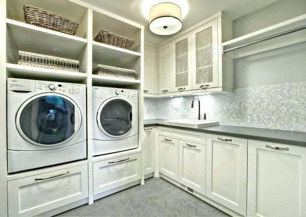 Laundry Room Bennington.jpg