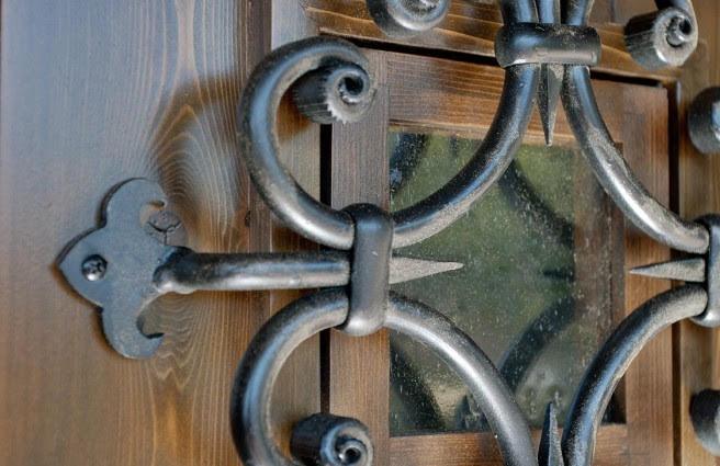 Stratton Forged Entry Door.jpg