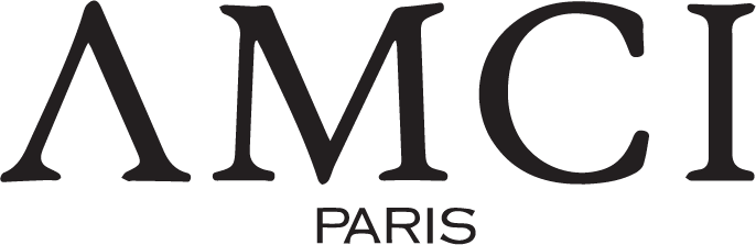 AMCI Paris - Luxury Parisian Brand