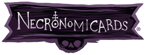Necronomicards-Logo-Vector.png