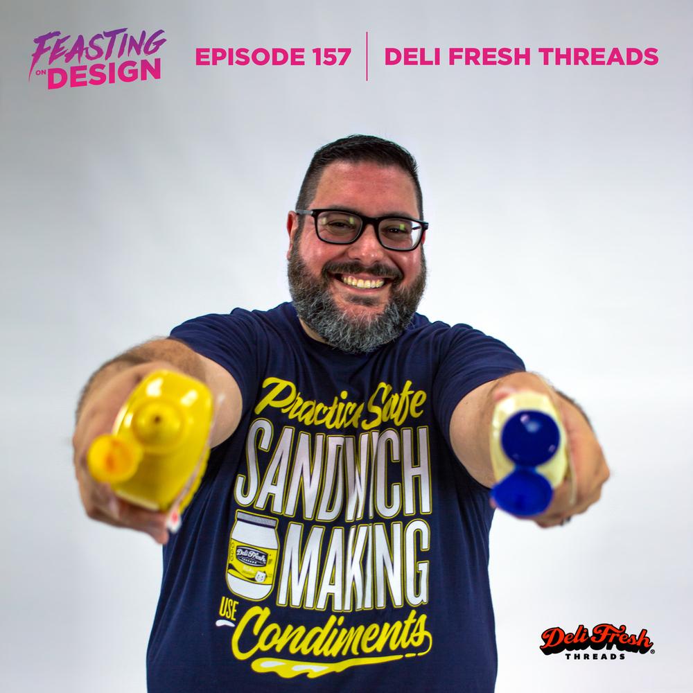 FOD157_Deli-Fresh-Threads.png
