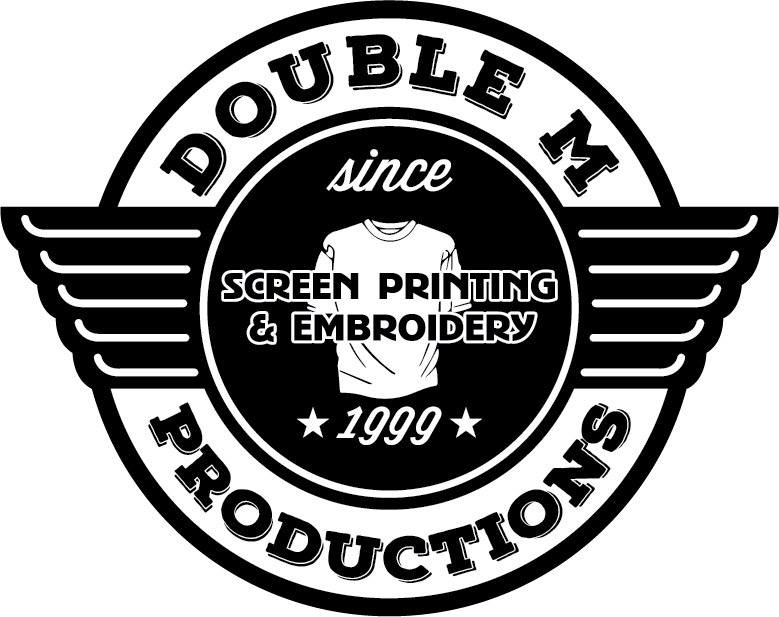 Double M Productions