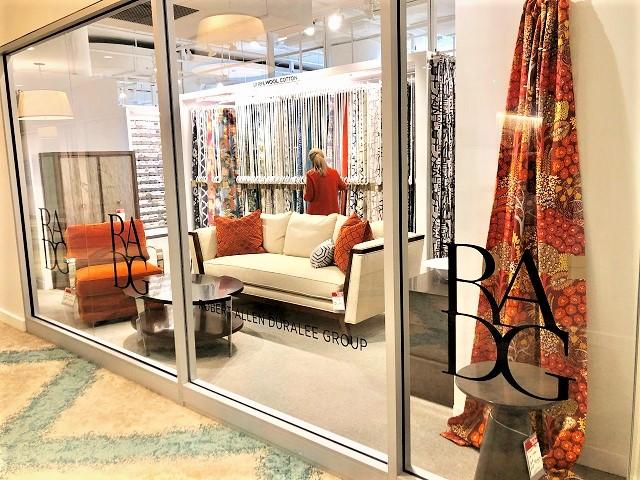 Robert Allen Design Gallery