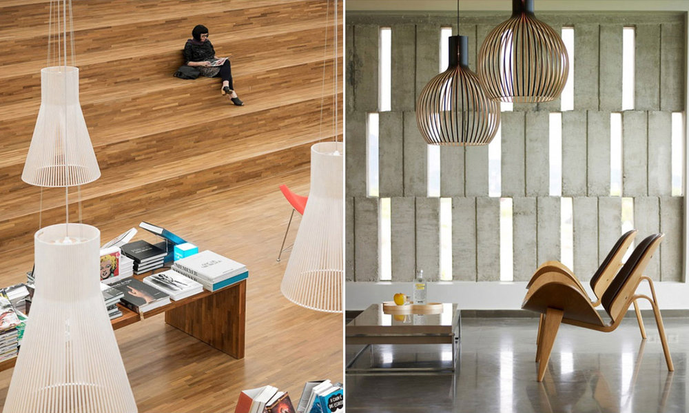 secto_design_gallery_public_interiors_new.jpg