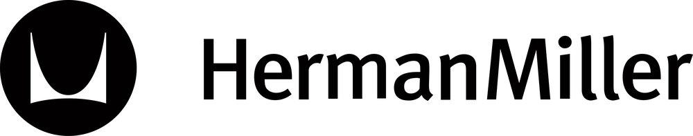 DisplayLockup_HermanMiller_svart.jpg
