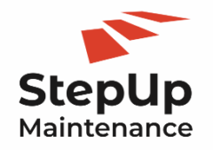 StepUp Property Maintenance Plymouth | Home & Garden Maintenance Plymouth