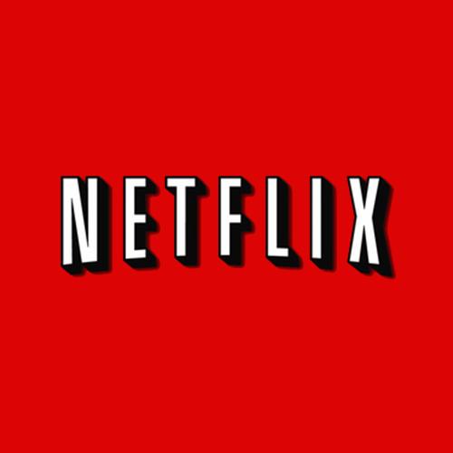 Netflix logo corrected.jpg