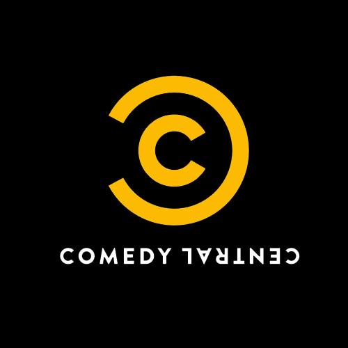Comedy Central corrected logo.jpg