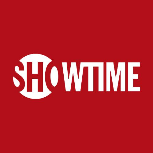 Shotime colored logo.jpg