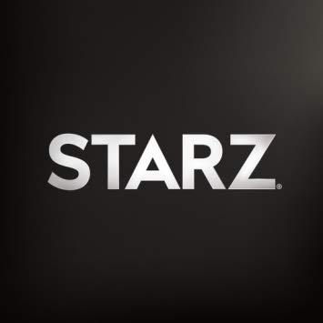 starz logo.png