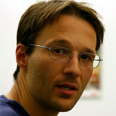BORIS MOTIK - Boris is a professor in the Department of Computer Science at the University of Oxford.He has made many important contributions to the theoretical foundations of description logics and ontology languages, including rule and non-monotonic extensions, and the integration of ontologies and database technologies.He currently holds an EPSRC Early Career fellowship, and was the winner of the 2013 BCS Roger Needham Award for his work on intelligent information systems.LEARN MORE