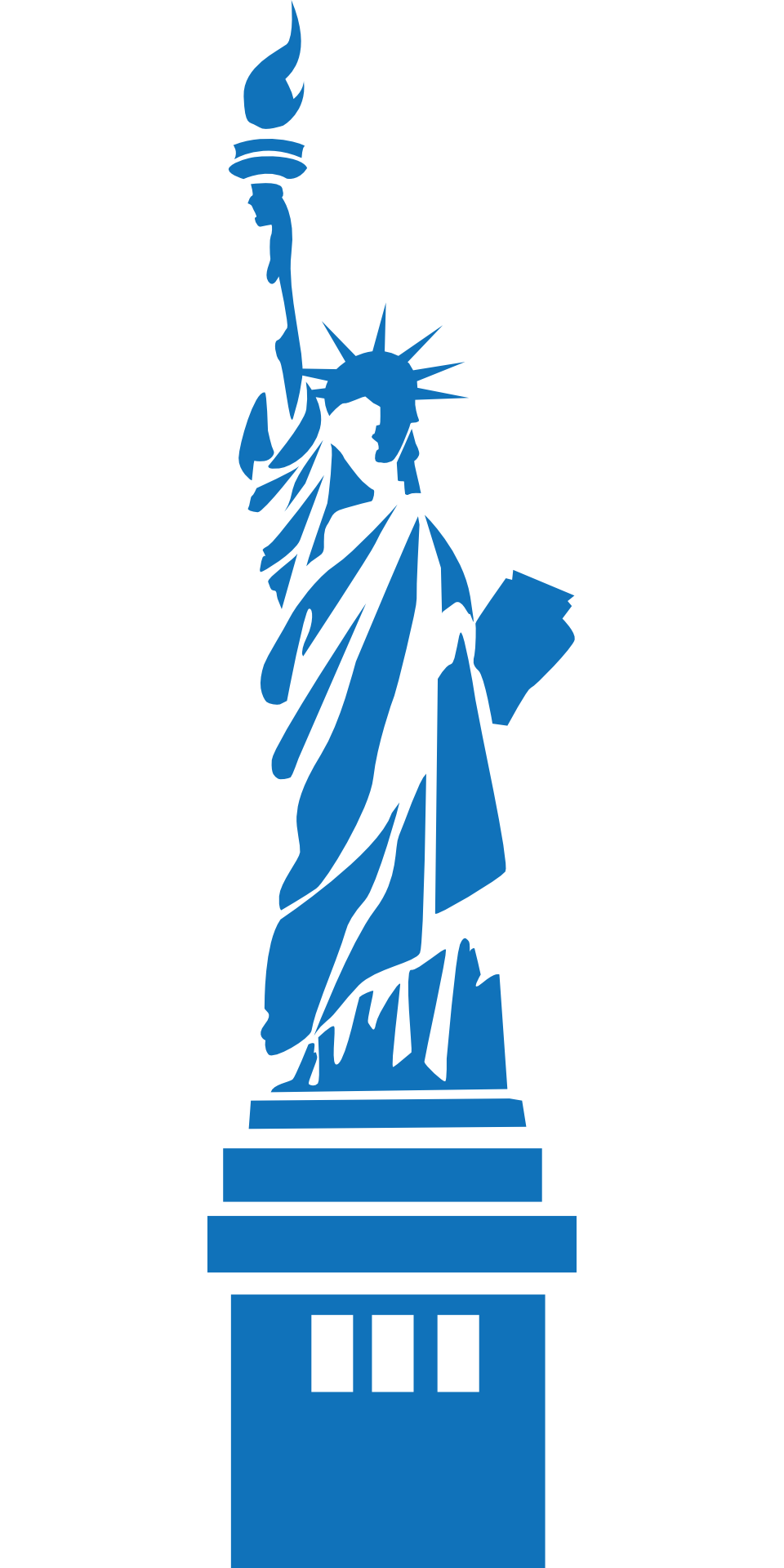 statue-of-liberty-147016.png