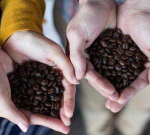 beanshands-2-e1469569013878-300x270.jpg