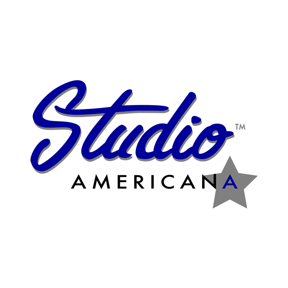 StudioA_1LogoColor_3600.png