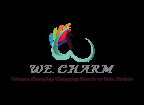 we+charm+logo.PNG