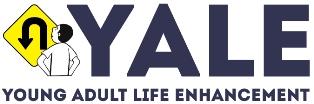 TAP-YALE_final-logo-color+resize.jpg