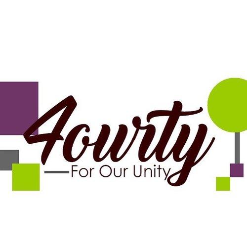fourty+logo.JPG