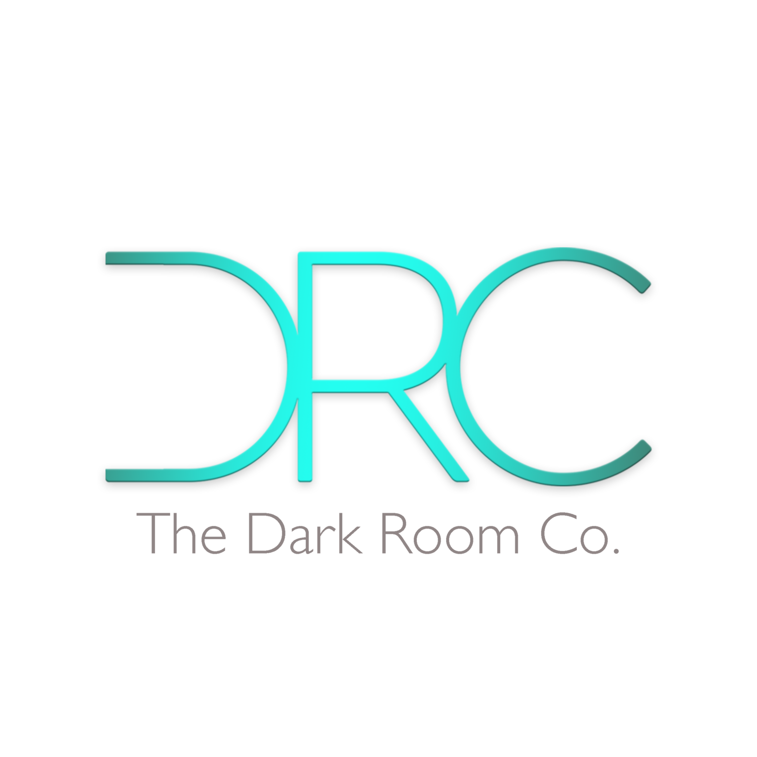 The Dark Room Co.