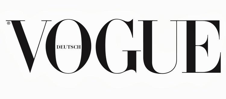 VOGUE_deutsch_Logo.jpg