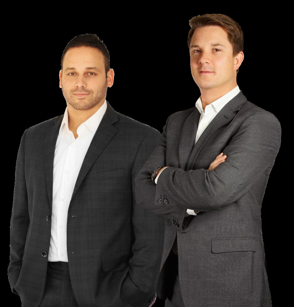 roseman trottier real estate brokers