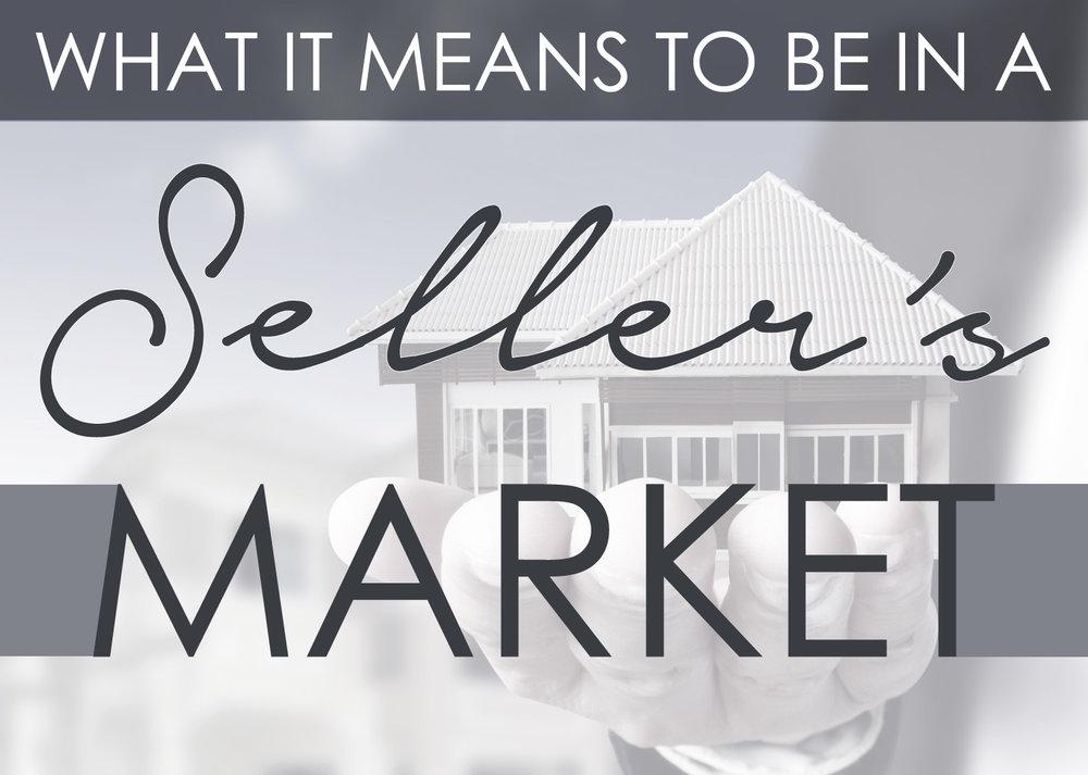Sellers-market-roseman-trottier.jpg