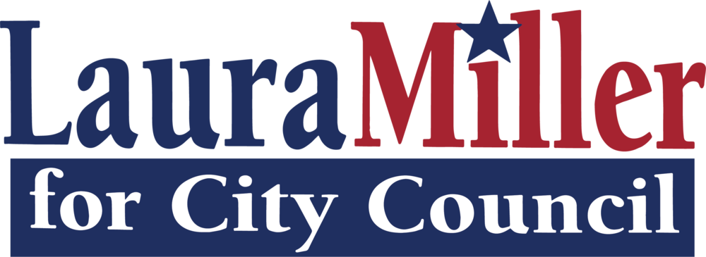 Laura Miller Campaign Logo.png