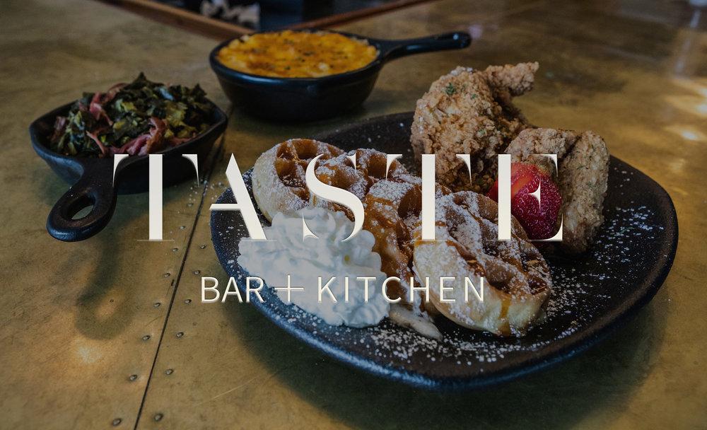 Taste-Main-Image-Overlay.jpg