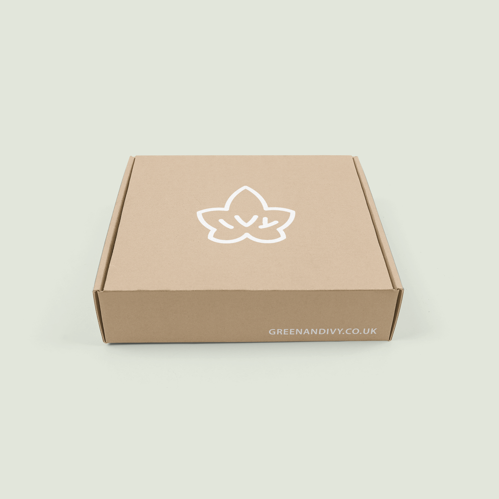 packaging-outer-01.png