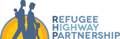 Refugee Highway Partnership North America