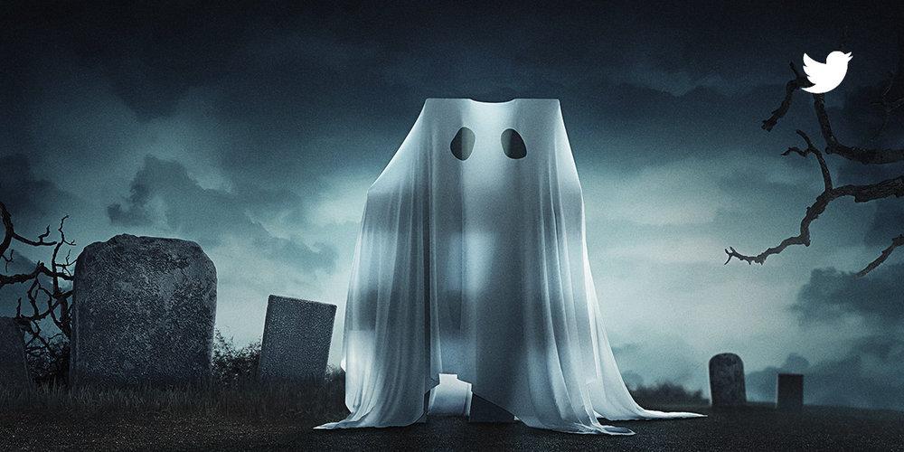 R100252_Twitter_Halloween_October2017.jpg