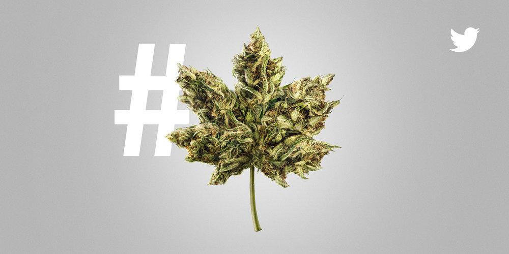 Twitter_LegalizeIt_FINAL.jpg