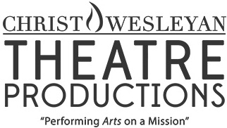 Christ Wesleyan Theatre Productions