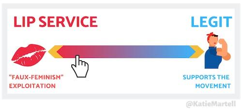 lip-service-femvertising.jpg