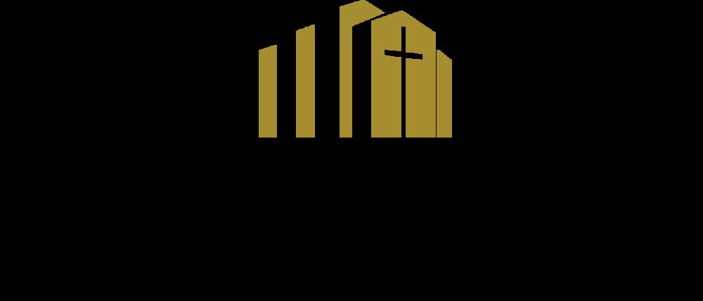 ULu_Logo_2017_4C_BlackText.png